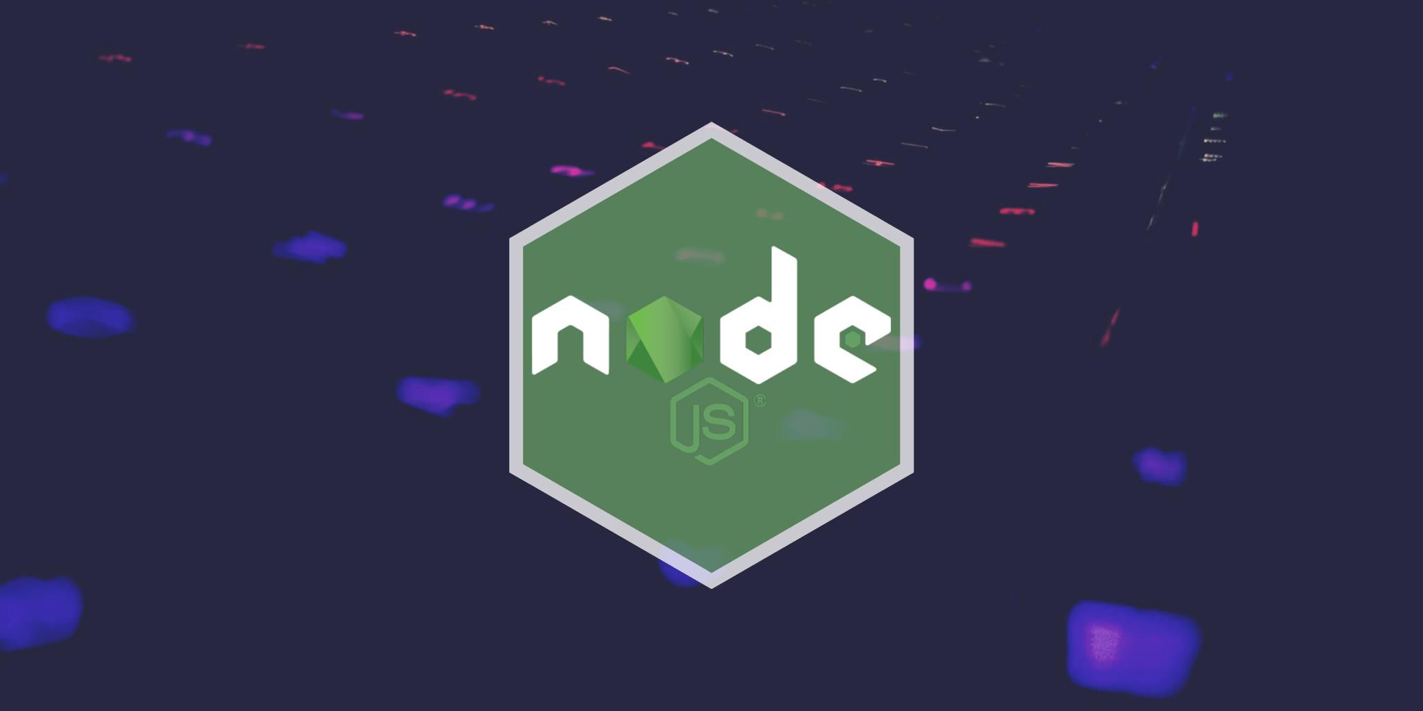 node-js-wallpaper